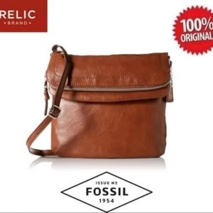RELIC by Fossil